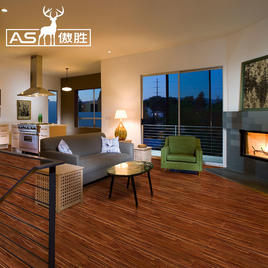 黄金山谷 ASL4005