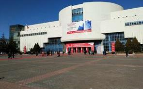 热烈祝贺林音北京展会取得圆满成功!学校&医院专用板材。