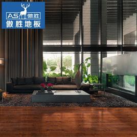 原色森林 ASL6005