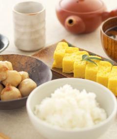 如何保证高三生的健康饮食
