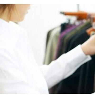 服装行业ERP系统