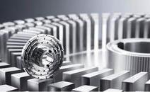 机械行业ERP系统-南京有真机电公司SAP Business One成功客户案例
