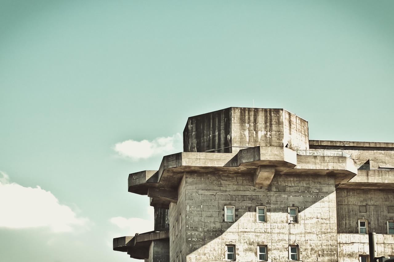 sky-building-house-vintage.jpg