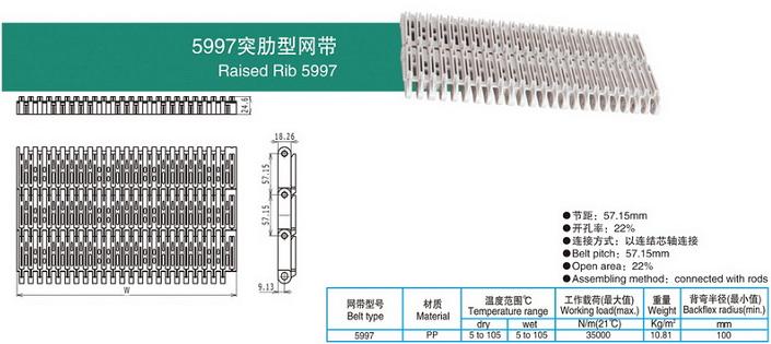 5997突肋型网带.png
