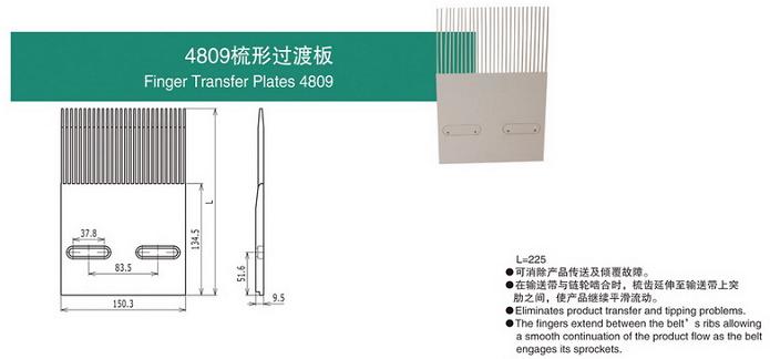 4809 梳型过渡板.png