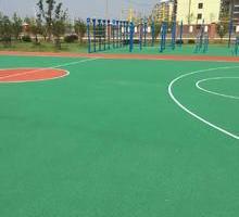 上海市天山第一小学