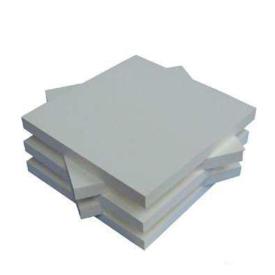 PVC 发泡板