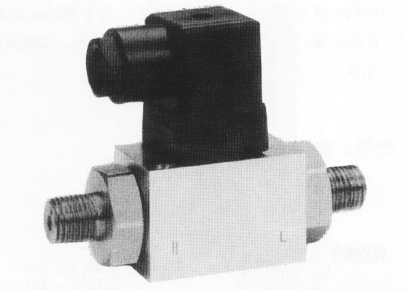 YWK-7DD小型差压控制器、YWK-7DD差压发讯器说明书下载