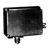 D512/10D压力控制器、国产压力开关说明书下载