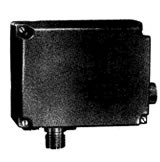 D512/9D双设定压力控制器说明书下载