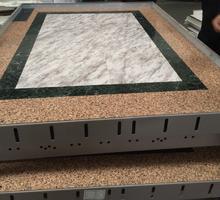 电梯贴PVC地板胶带