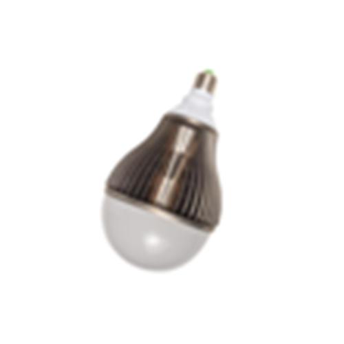 36W E40工矿灯单颗光源