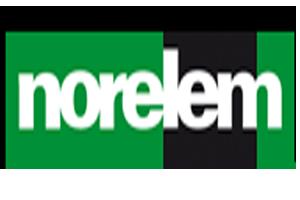 德国Norelem精密工业配件夹具,螺栓螺母,弹簧柱塞 ,手柄 代理商-上海珏斐机电工程有限公司