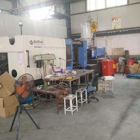 江苏南通回收注塑机公司