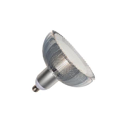 150W E40工矿灯单颗光源