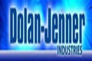美国Dolan Jenner传感器,光纤照明器代理商:光电传感器,标签传感器,颜色传感器,光电块,控制器,控制模块,上海珏斐