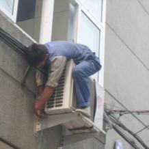 空调移机/加氟