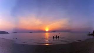 象岛——最后的隐秘天堂(曼谷、芭堤雅、象岛7日游)