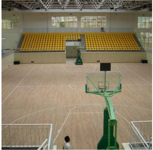 篮球场室内运动地板.png