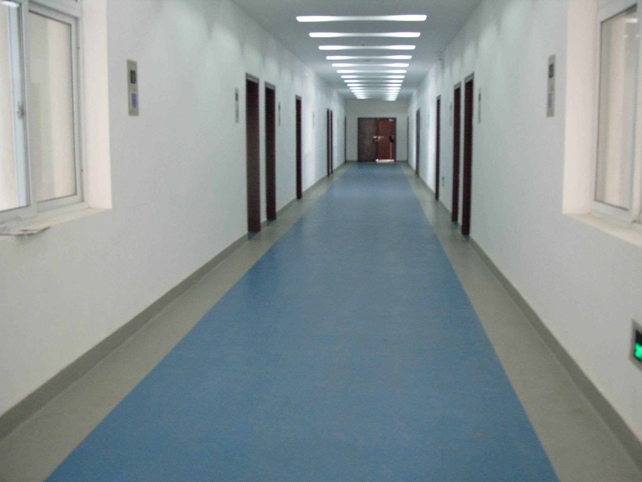 荔枝纹PVC地板案例图.JPG