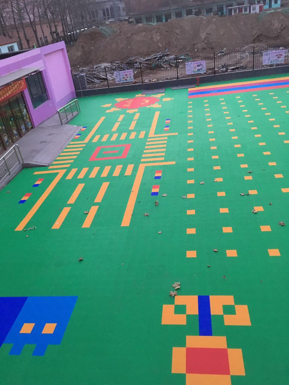 悬浮式拼装地板案例图3.jpg