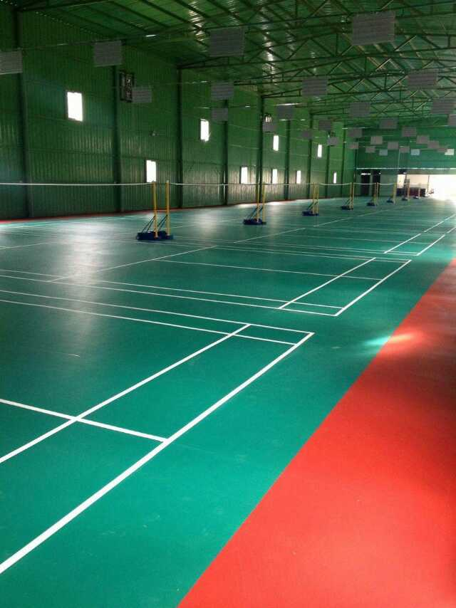 PVC室内运动地板案例.jpg