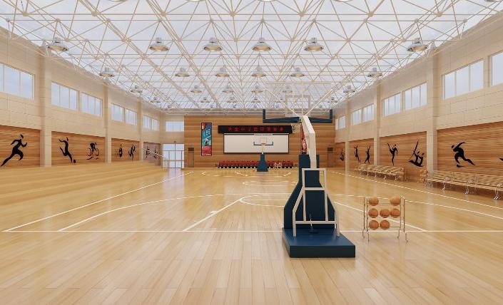 篮球场室内地板效果图.png