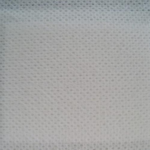 幾丁聚糖膜材料