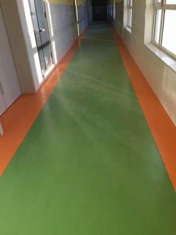 荔枝纹PVC运动地板案例图6.jpg