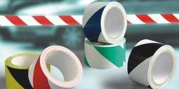PVC120胶带