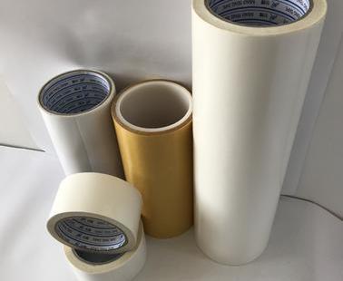 各种规格型号棉纸胶带