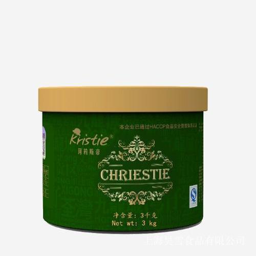 Kristie3KG.png
