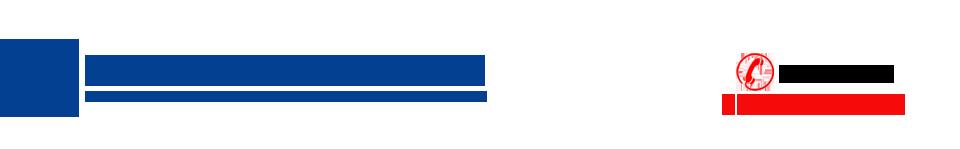 空气检测治理,专业检测甲醛,甲醛治理,上海空气检测治理公司,室内检测甲醛,上海甲醛检测治理,室内甲醛检测,装修甲醛检测,装修污染检测治理,办公室甲醛检测治理,室内空气检测治理,别墅除甲醛,别墅测甲醛,新车除甲醛,新车测甲醛,新房测甲醛,新房甲醛治理,甲醛治理需要多少钱,检测甲醛的价格,甲醛检测哪家好,甲醛治理公司,上海甲醛治理公司