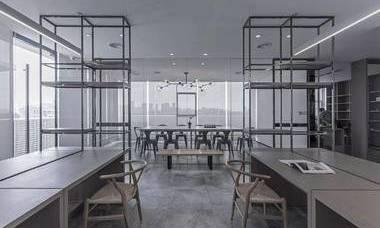 上海竹石文化传播有限公司