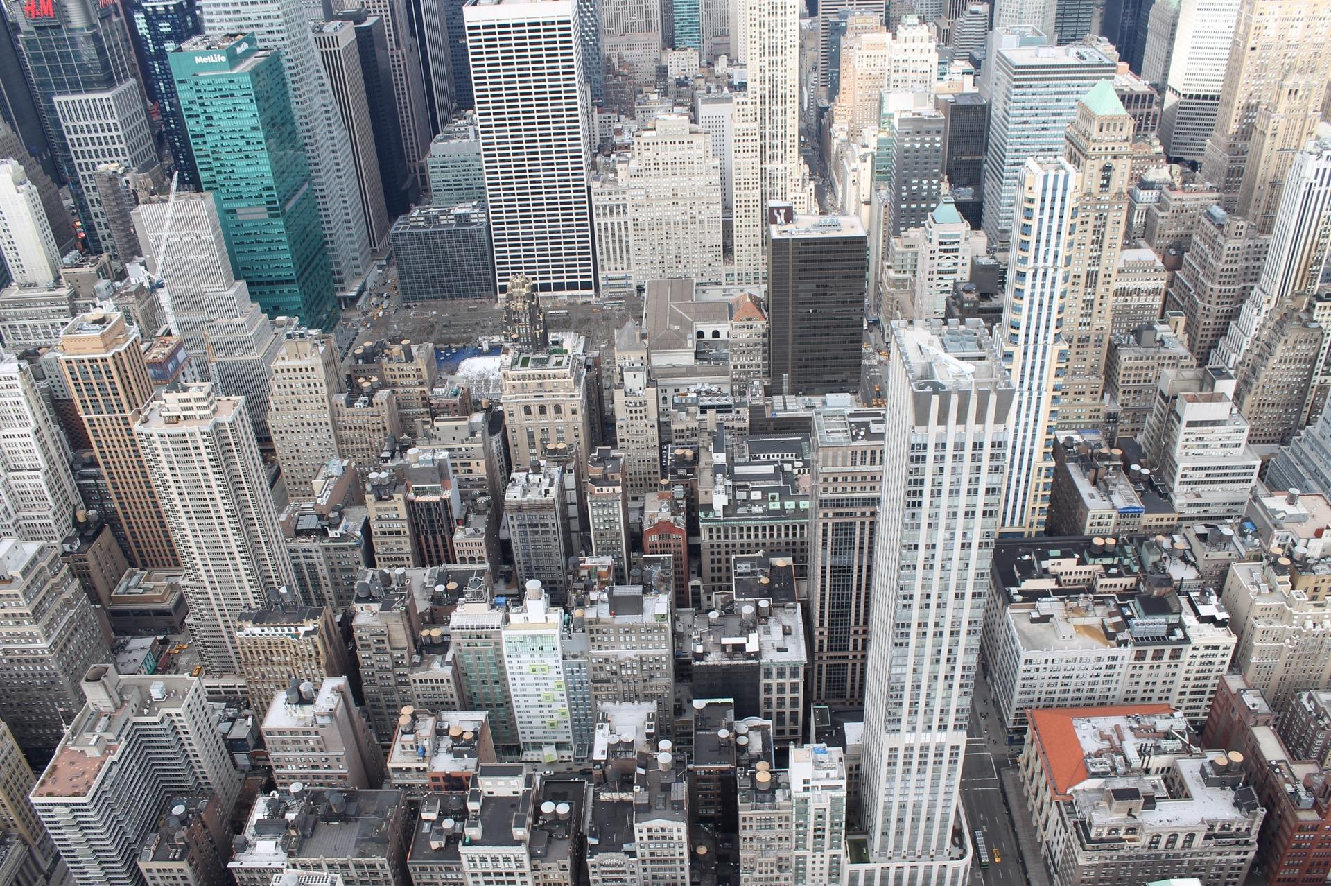 new-york-buildings-tall-top-view-48896.jpeg