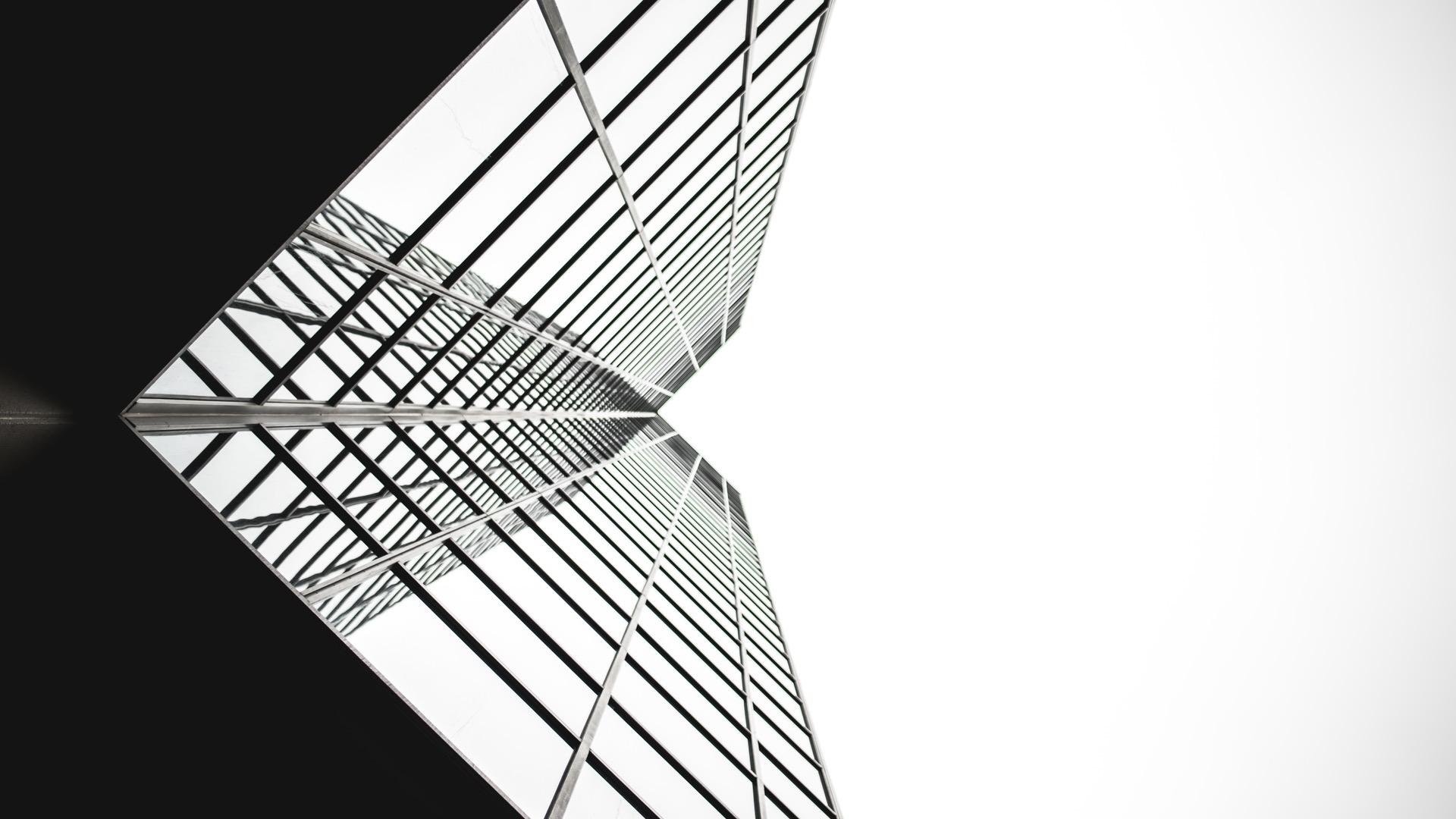 pexels-photo-90830.jpeg