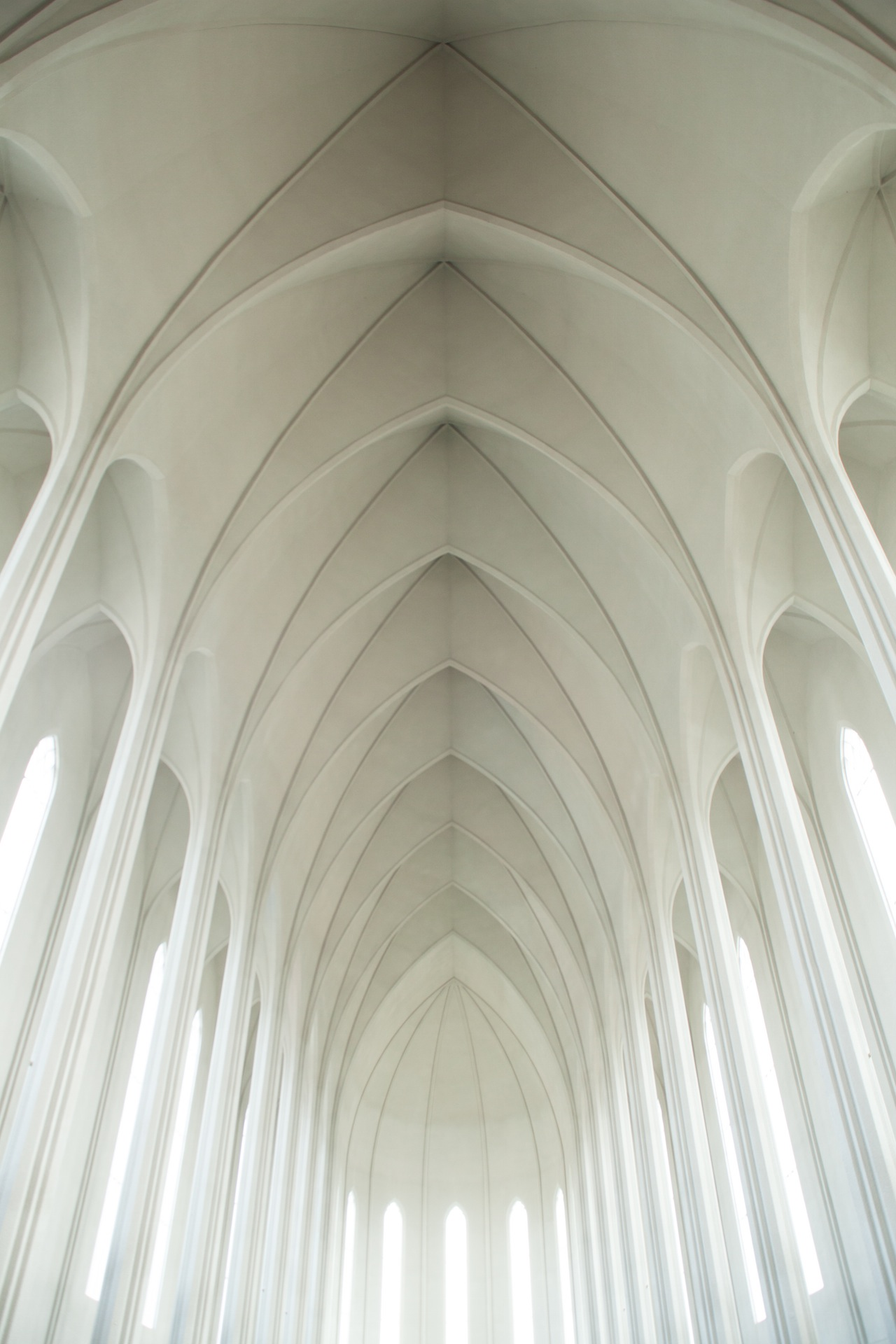 light-building-architecture-white.jpg