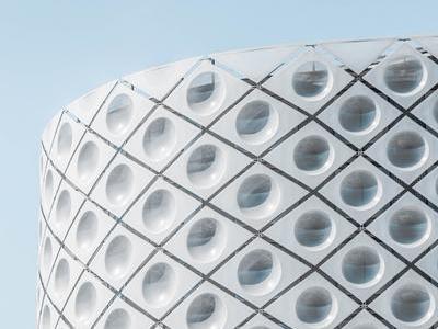 可口可乐、百事可乐和雀巢三巨头的环保包装计划 个个都孕育着商机