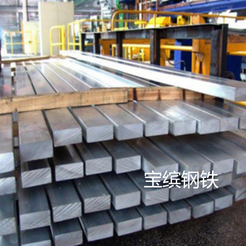 美国进口2014-T4铝合金