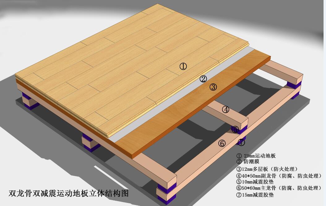 室内木地板-2.jpg