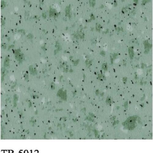 TB-5012