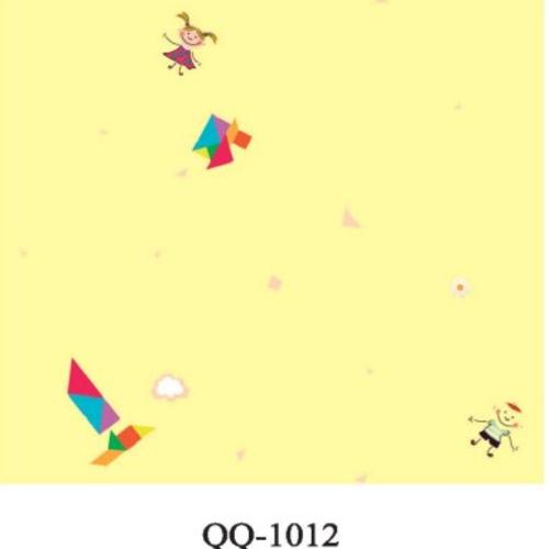 QQ-1012