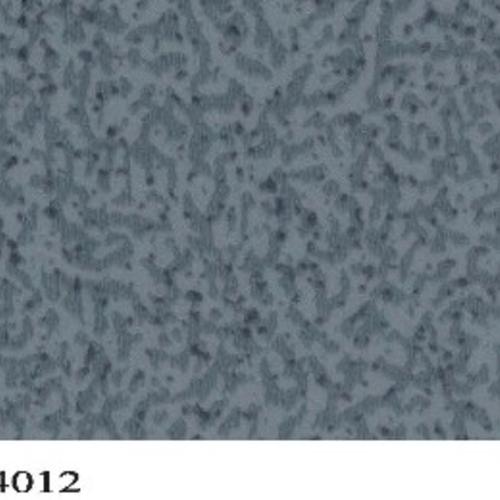 TB-4012