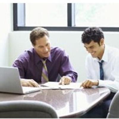 客戶關系管理CRM軟件 大型設備項目型銷售定制化 CRM解決方案:北京達策