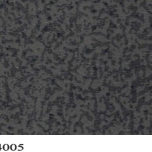 TB-4005
