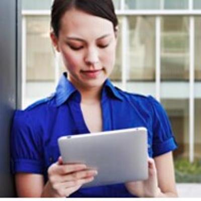 客户关系管理CRM软件 定制化电子行业CRM解决方案:北京达策