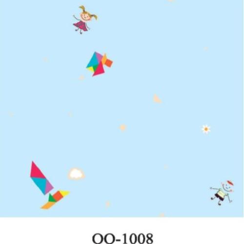 QQ-1008