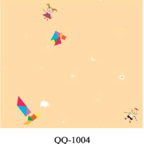 QQ-1004