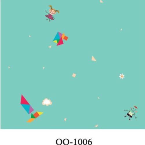 QQ-1006