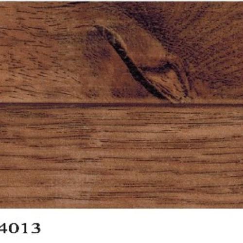 TB-4013